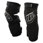 Panic Knee Guards
