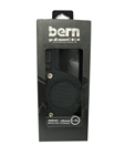 Bern Hard Hat Audio Knit Helmet Liner