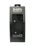 Bern EPS AUDIO Knit Helmet Liner