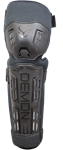 Demon Shield Knee/Shin Guards