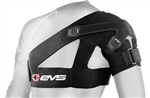 EVS Shoulder Support