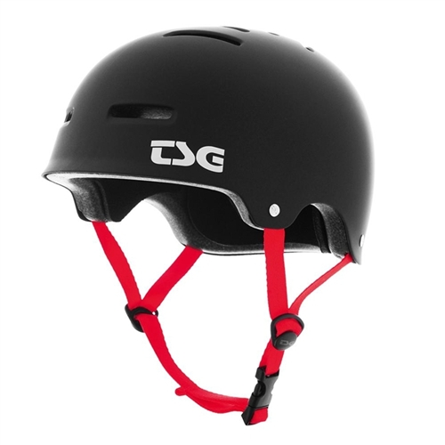 Image result for TSG all terrain helmet