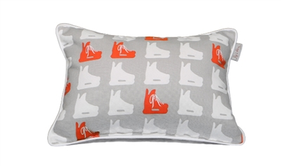 Hockey Pillow