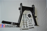 Triumph Bonneville SE Center Stand Kit for 2009 and up