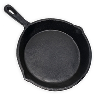 Foam Rubber Frying Pan