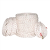 Samson 100% Cotton Cord - Per Foot