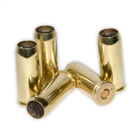 .45 Brass Blank Ammunition Smoke / Plugs