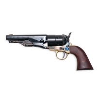 Blank Firing Gun Model 1860 Colt Army Sheriff