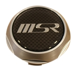 MSR REPLACEMENT CAP CAP PART NUMBER: 3213-00