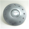 Platinum Shield 215 Center Cap 89-9215 61002285F-1