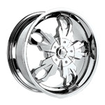 Tyfun Wheel TW759 Center Cap Serial Number T759-CAP