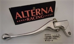 ALTERNA FOLDING CLUTCH LEVER TZ125 & 250, TRZ50, TZM50