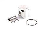 VHM Billet Piston Kit RS125/RS250 Honda GP 1995 up 53.94