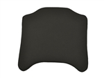 Honda CBR600 03-06 Custom SuperBike Tail Seat Pad