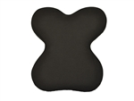 Yamaha R1 09-14 Custom SuperBike Tail Seat Pad 15mm