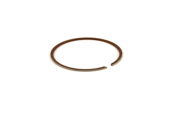 VHM piston kit flat 053.94-053.95 with 0.7 piston ring PIP5407-02, short pin 41mm ris pin and clips