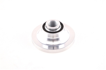 VHM RS250 Insert  +2.0mm piston height,  11.0cc Volume, .65mm