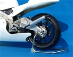 REAR STAND Honda RS250 01-02 (old # BA-NXA-01R)
