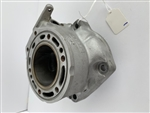 Honda RS250 (NX5) cylinder - used
