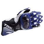 GP-WRX RACING GLOVE