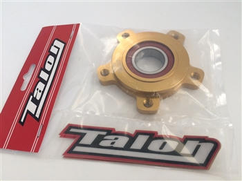 Talon Sprocket Carrier