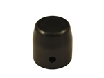 14-0299 - WoodCraft, HD Plastic Bar Slider Puck , bar end slider