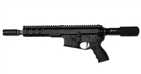 ABI Tactical Tac-15 Pistol