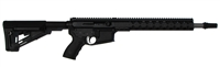 ABI Tactical Tac-15 Rifle