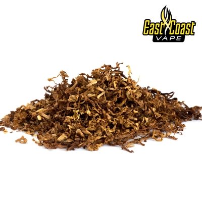 Canadian Tobacco