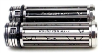 Itaste 134MX-Z Kit
