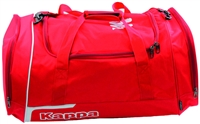 Kappa Borza Bag (small)