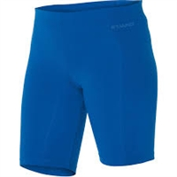 Thermal Base Layer Shorts (adult)