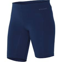 Thermal Base Layer Shorts (youth)