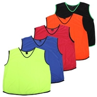 Training Bibs (youth)