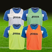 Joma Training Bibs (adult)
