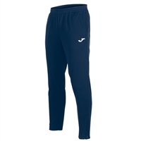 Nilo Technical Pants (youth)