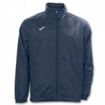Rain Jacket (youth)