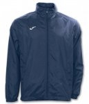 Lightweight Rain Jacket (mesh lined) Youth