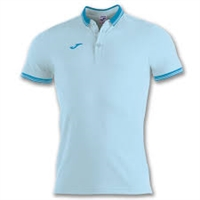 Bali Polo Shirt Youth