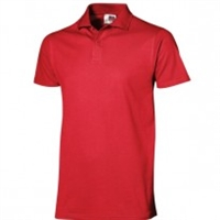 Centre Stage Polo Shirt (adult)