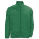 3. Youth Rain Jacket