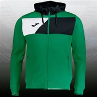 3. Youth Hoody