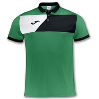 3. Adult Polo Shirt