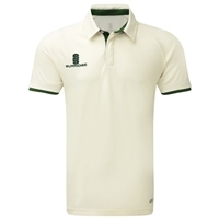 1. Adult Ergo Match Shirt