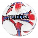 Joma Dali Training (JuniorMatch) Ball