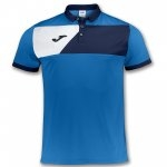 1. Unisex Polo Shirt (adult)