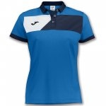 1. Ladies Polo Shirt (adult)