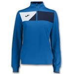 2. Ladies Midlayer 1/4 Zip (adult)