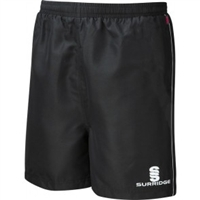 Adult Ripstop Training Shorts (Regular Fit)