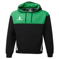 Adult Hoodie (Regular Fit)